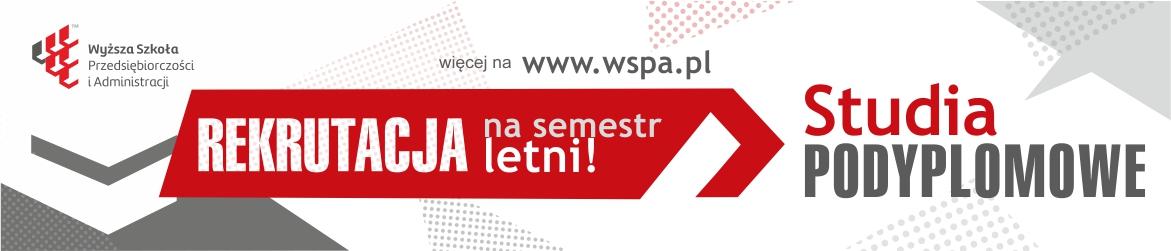 Wyższa Szkoła Przedsiębiorczości i Administracji w Lublinie - Rekrutacja 2019 /></a></div><br>   <div class=