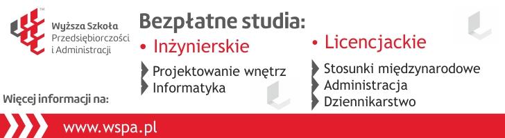 Wyzsza Szkoła Przedsiębiorczości i Administracji w Lublinie